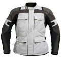 Ladies Textile Motorcycle Jacket JEI 7584