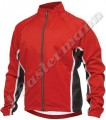 Mens Long Sleeve Cycling Rain Jacket JEI-9651