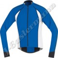 Mens Long Sleeve Cycling Jersey JEI-9751