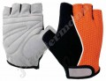 Mens Summer Cycling Gloves JEI-1200
