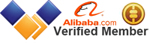 Alibaba Verified (Gold) Member