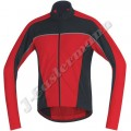 Mens Long Sleeve Cycling Jersey JEI-9750